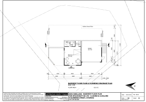 8GlenbraeStr-PLANS A1.mcd