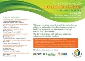 Eco-Design-Conference