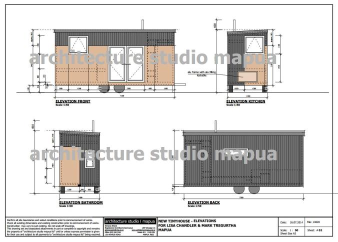 Elevations_TinyHouse
