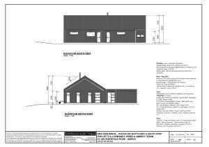 32leswakefieldrd-plansa2-page-001