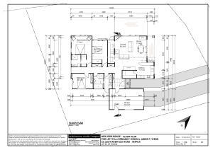 32leswakefieldrd-plansa2-page-002