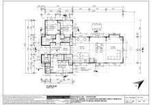 216GardenValleyRd-Floor Plan