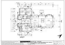 216GardenValleyRd-Floor Plan