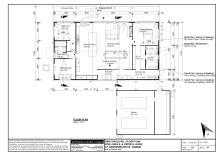 67WestmereDr-floorplan
